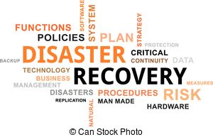 Disaster clipart Disaster disaster of  cloud