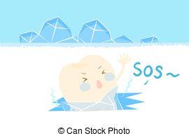 Fear clipart sensitivity And  fear cartoon EPS