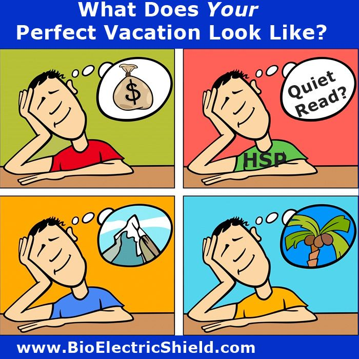 Fear clipart sensitivity Health images Fear on Find