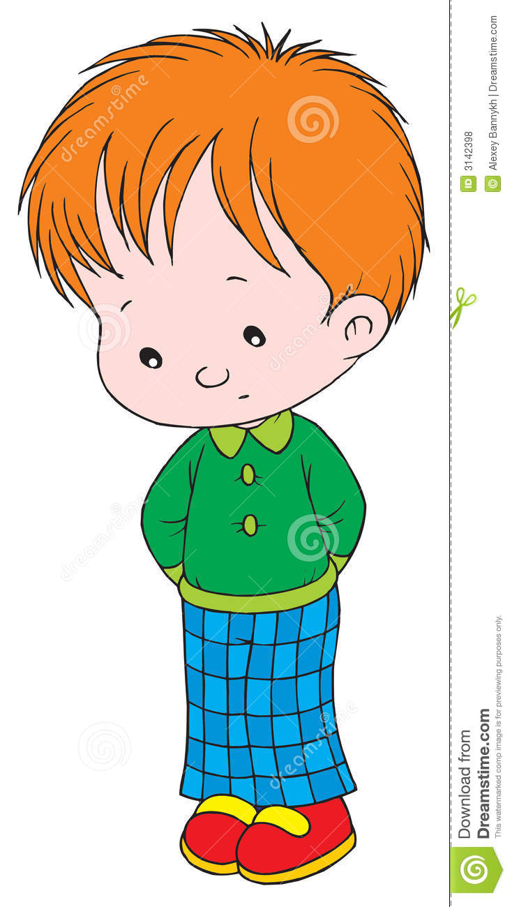 Boy clipart embarrassed Clipart Art shame%20clipart Free Clipart