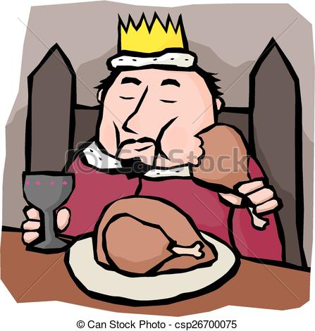 Feast clipart Feast a for  of