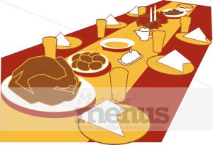 Feast clipart Feast Clipart Feast Holiday Clipart
