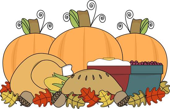 Thanksgiving clipart Images Art clipart Thanksgiving Thanksgiving