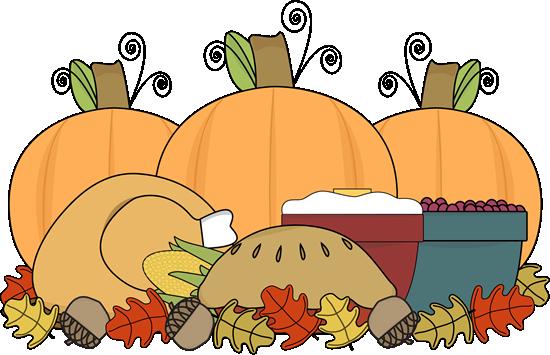 Feast clipart Feast Art Clip Feast Thanksgiving