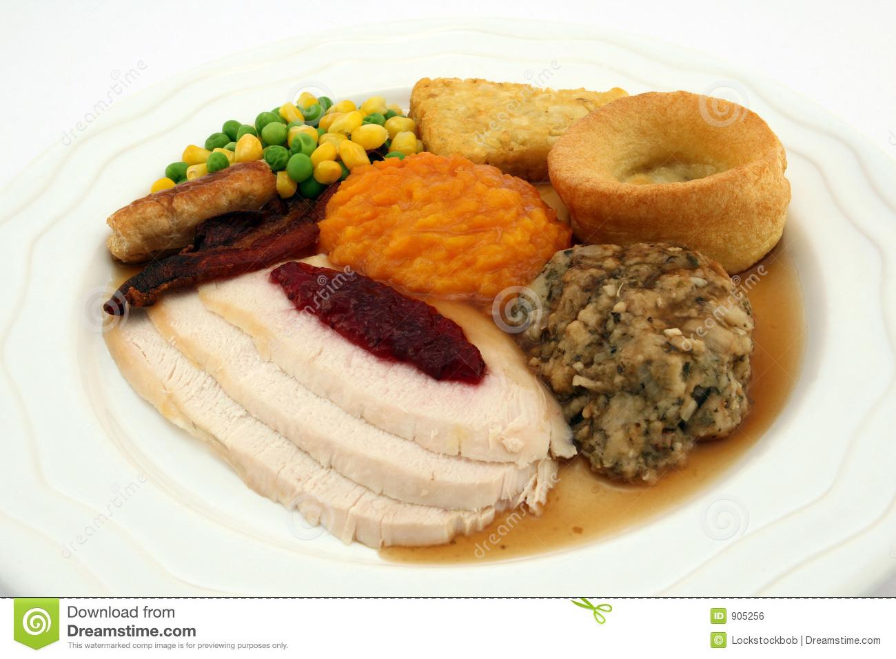 Roast clipart diner (72+) clipart thanksgiving turkey Eating