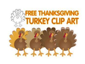 Turkey clipart teacher #9