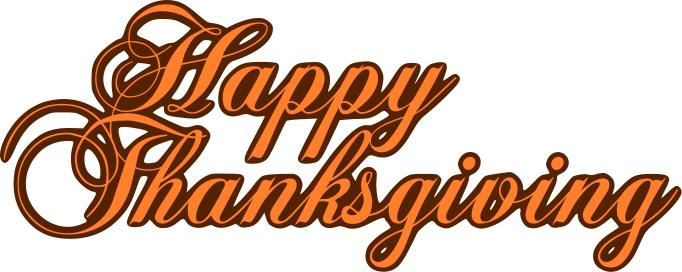 Cornucopia clipart thanksgiving 2015 White happy%20thanksgiving%20turkey%20clipart%20black%20and%20white  Black Clipart