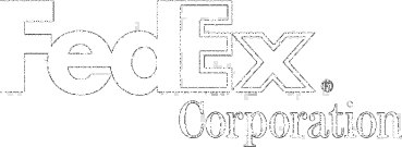 Fedex clipart side view Fedex  Corporation clip arts