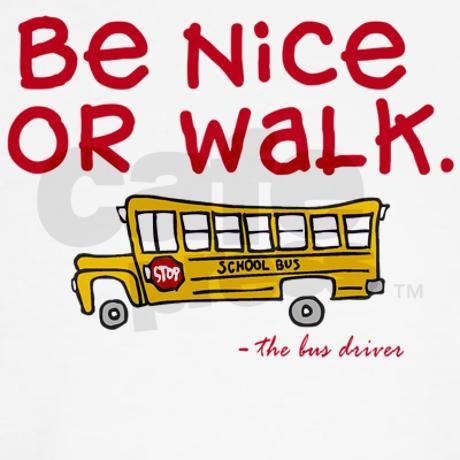 Fedex clipart bus Images School best Pinterest on