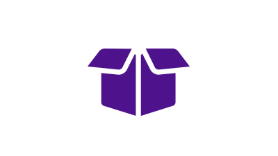 Fed Ex clipart freight To Save FedEx Ways icon