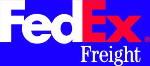 Fed Ex clipart freight Logos logos company Fedex Freight