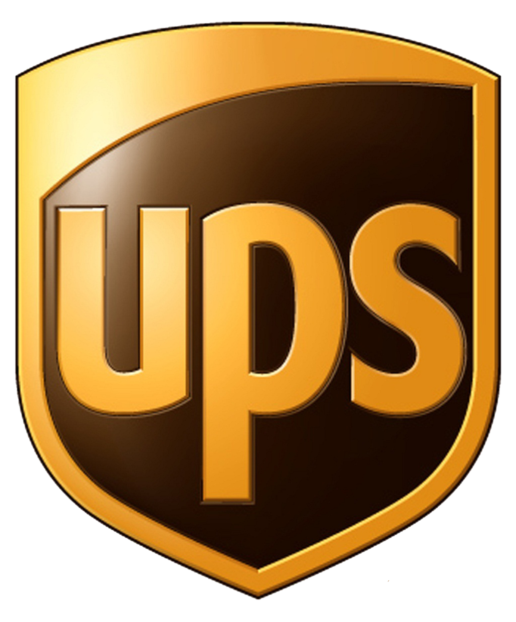 Fedex clipart package delivery Best UPS next 2017 vs