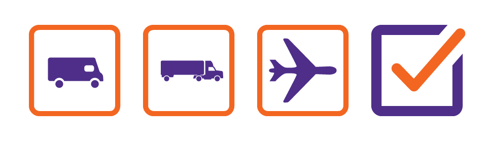 Fedex clipart package delivery Procedures – Shipping: Shipping FedEx
