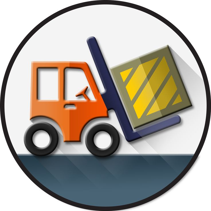 Fedex clipart supply chain Chain Solutions companies Supply solutions