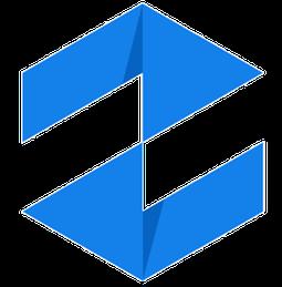 Fedex clipart supplier warehouse FedEx Salesforce for Chart