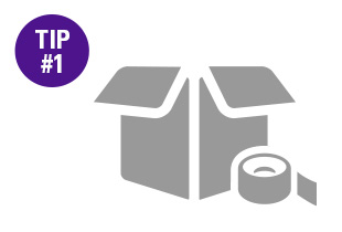 Fed Ex clipart supply chain Pack FedEx it? Shipping to