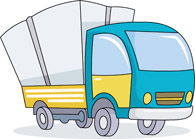 Loading clipart log truck Clip Truck Graphics Free Size: