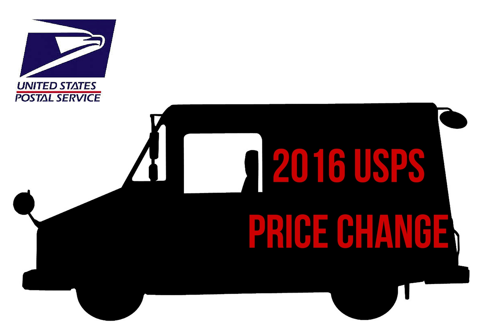 Fedex clipart ups usps USPS Change Ecommerce Shipping Blog