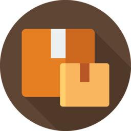 Fedex clipart ups usps FedEx UPS USPS UPS labels