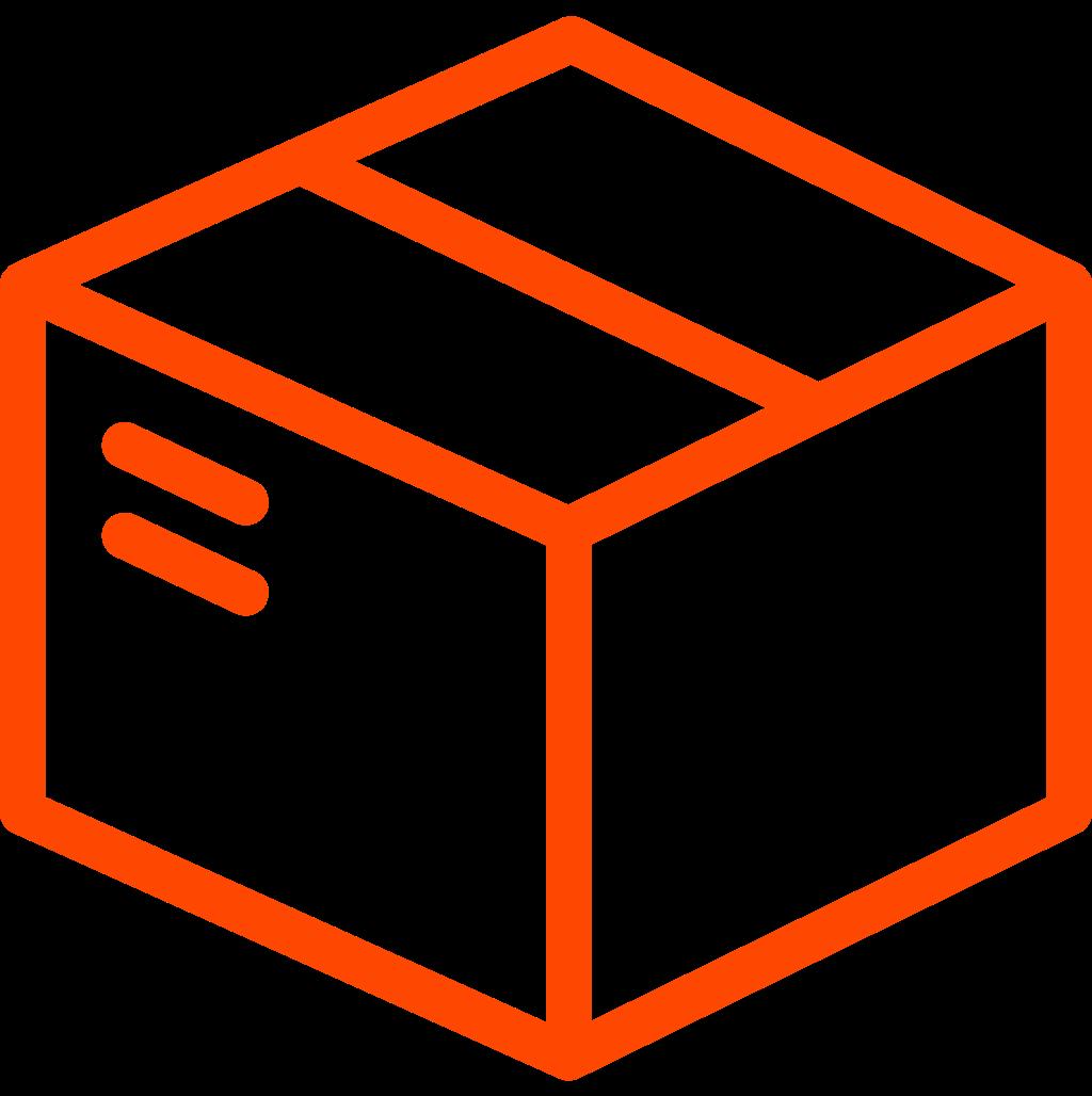 Fedex clipart ups usps UPS USPS tracking Tracking Emails