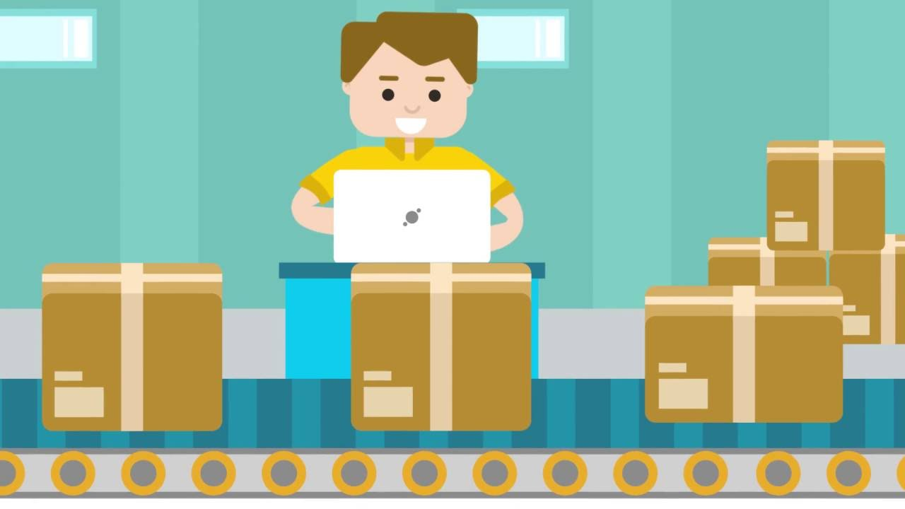 Fedex clipart ups usps Software  TNT Multi for