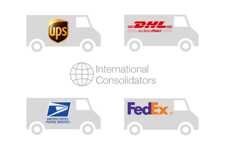 Fedex clipart ups usps With USPS UPS your or