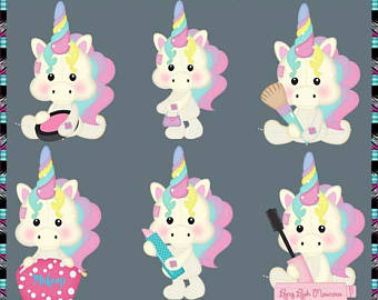 Feeling clipart digital Pony Feeling Horse Download Feelings
