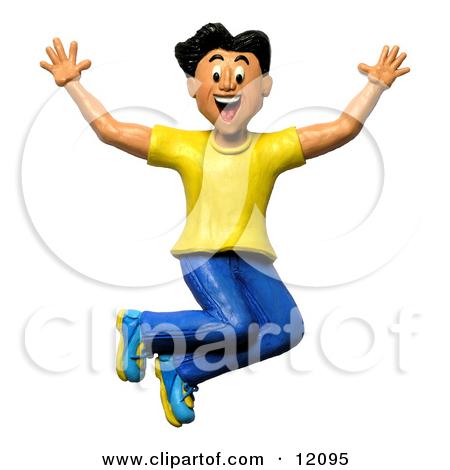 Replica clipart Person happy%20man%20images Happy Clip Clipart