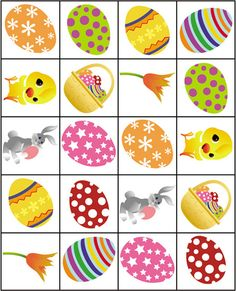 Feeling clipart memory game развития Print Free or
