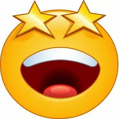 Feeling clipart mood swing SWINGS!!! Smile about Face 1023
