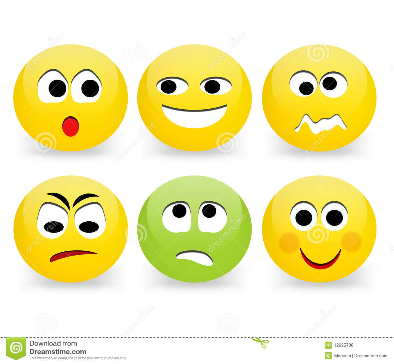 Feelings clipart Clipart Free Panda Feelings Clipart