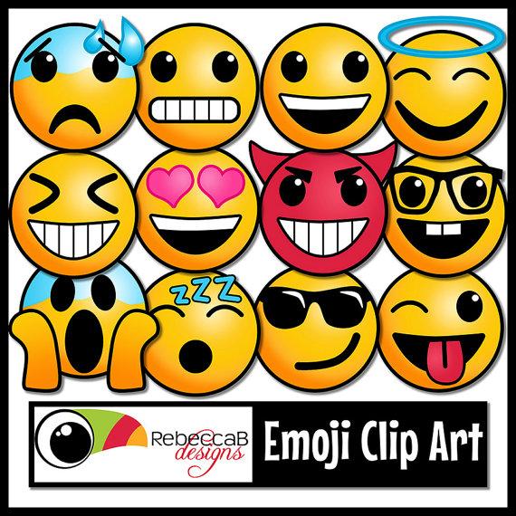 Feelings clipart basic Clip 65 Clip Clip Clipart