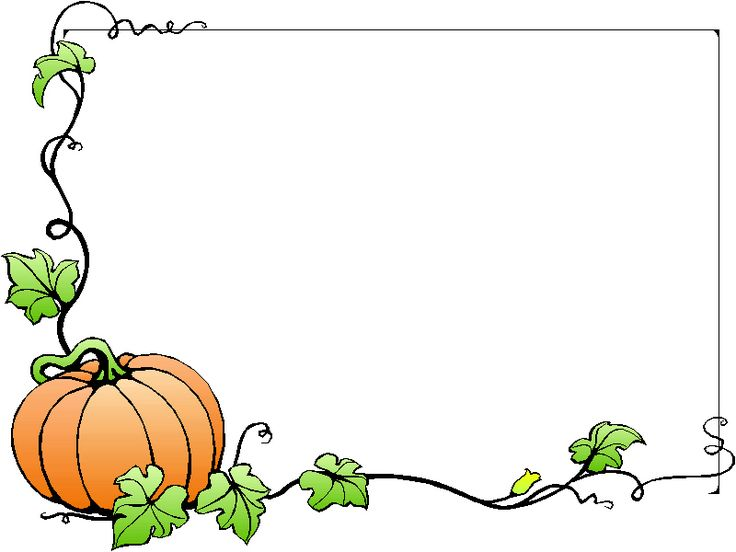 Harvest Moon clipart spooky moon Clip Festival images on about