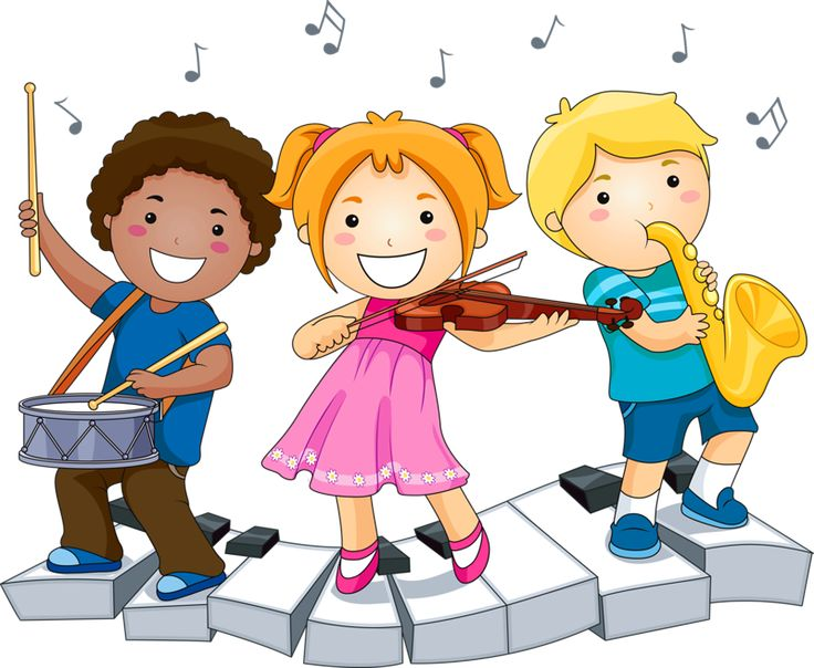 Breakfast clipart daycare On about Kids images best