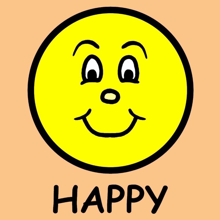 Feelings clipart emoticon Smile on this images and