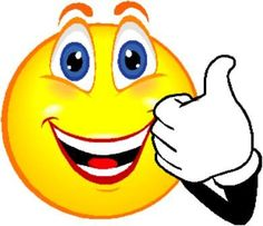 Feelings clipart emoticon Smileys Smiley face Pinterest face