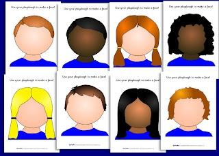 Feelings clipart emotional health Images best Health Lessons this