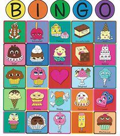 Feelings clipart game Includes Feelings 50 Spots Sweet