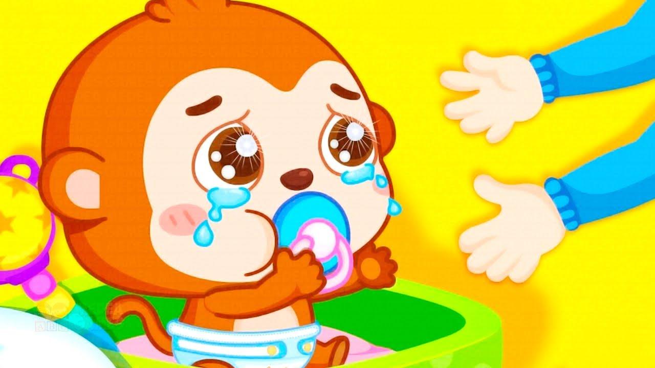 Feelings clipart game Panda For Learn Feelings Panda