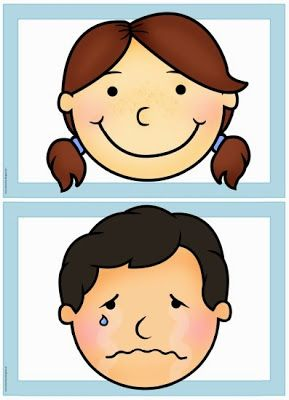Feelings clipart happy person And Pin on images 514