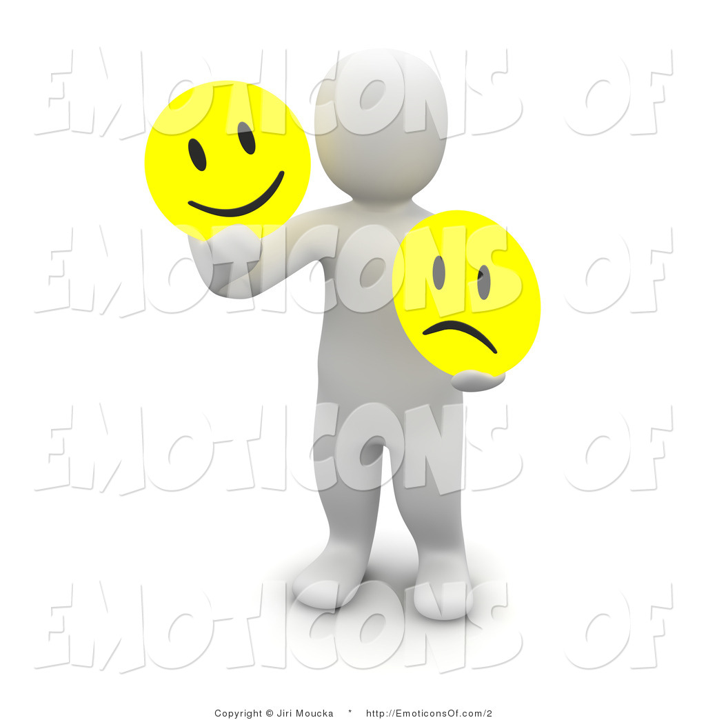 Feelings clipart happy person Holding Person and Stock Royalty