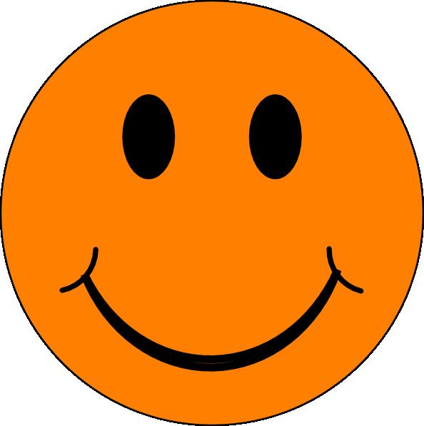 Feelings clipart happy sad face Clipart Images Art Panda Feelings