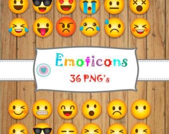 Feeling clipart student face Face Emoji Smiley EMOJI EMOTICONS