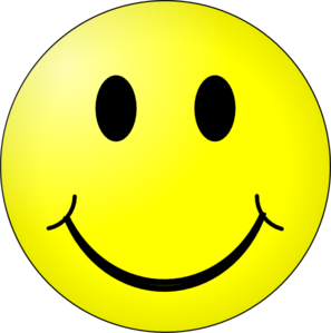 Smiley clipart happy customer Images Panda Free Clipart Clipart