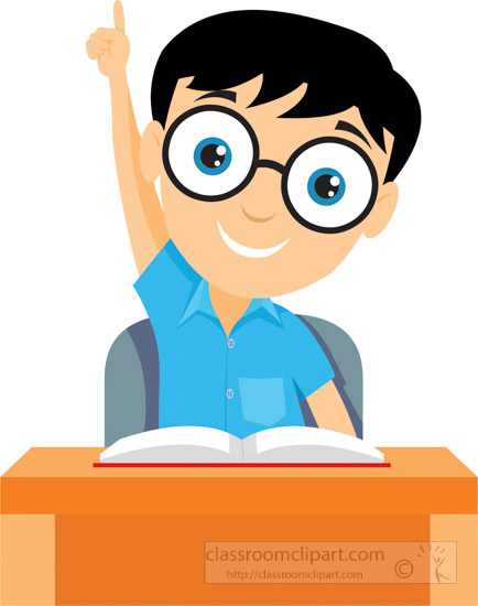See clipart concentration Pictures School 95 Free Clip