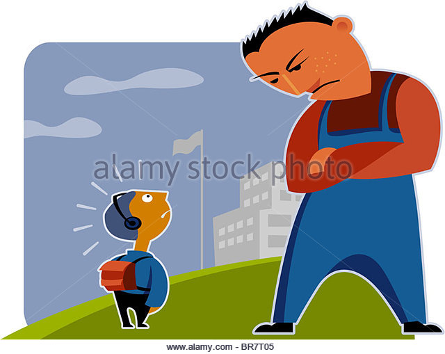 Feet clipart big and small Big Photos Boy boy collections