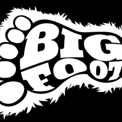 Feet clipart big foot Bigfoot 11 Photos Photos 11