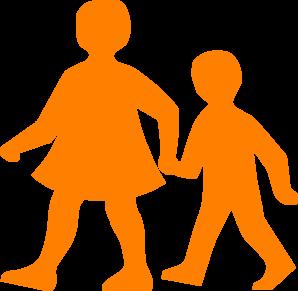 Feet clipart child walking Walking%20feet%20clipart Images Children Art Walking