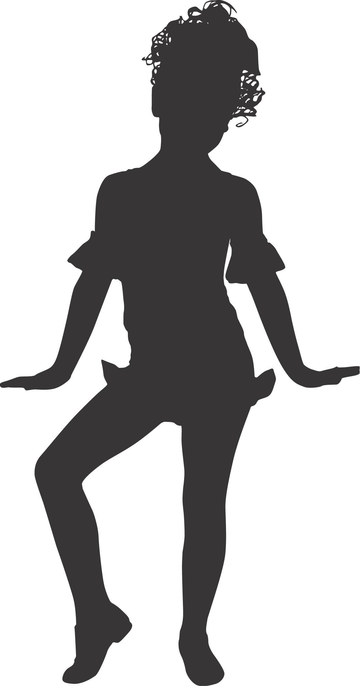 Danse clipart dancing shoe Dance skills clip dance tap