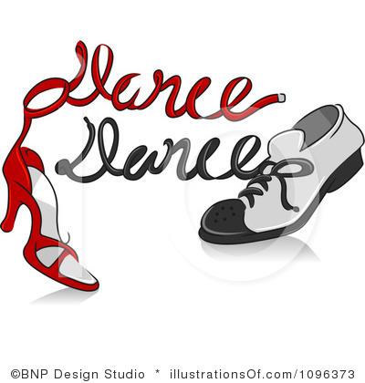 Danse clipart dancing shoe · Clipart Clipart Tap Clipart